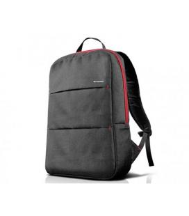 MOCHILA PORTATIL 15.6  LENOVO SIMPLE BACKPACK