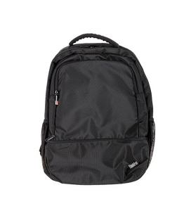 MOCHILA PORTATIL 15.6  LENOVO THINKPAD ESSENTIAL
