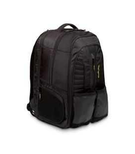MOCHILA PORTATIL 15.6 TARGUS WORK+PLAY RACKET B/Y