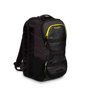 MOCHILA PORTATIL 15.6  TARGUS WORK+PLAY FITNESS BL