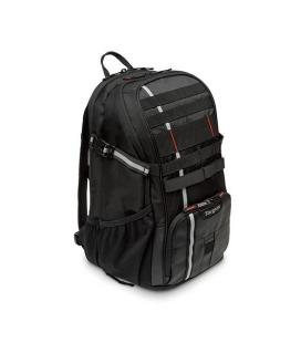 MOCHILA PORTATIL 15.6  TARGUS WORK+PLAY CYCLING BL