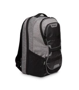 MOCHILA PORTATIL 15.6 TARGUS WORK+PLAY FITNESS GR