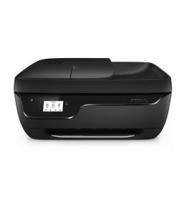 HP OfficeJet Impresora multifunción 3833