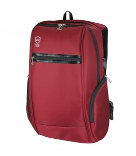 MOCHILA E-VITTA ELITE BACKPACK RED