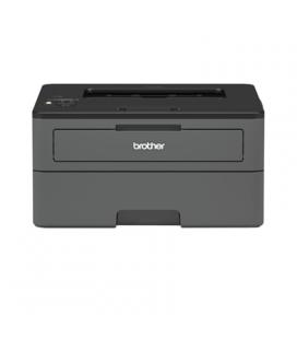 Brother HL-L2370DN 30ppm 32MB USB
