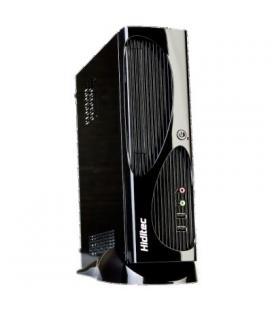 Hiditec Caja Slim ITX TAC03 PSU