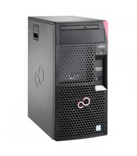 Fujitsu Prymergy TX1310M3 E3-1225v6/8DDR4/ 2x1TB - Imagen 1