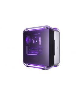CAJA COOLER MASTER COSMOS C700P RGB XL-ATX USB 3.0 NEGRA GAMING