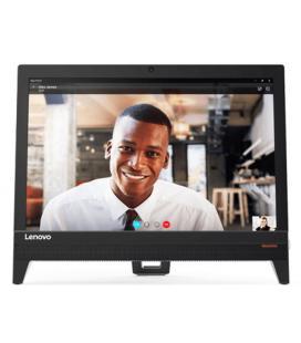 "Lenovo IdeaCentre 310-20IAP 2.00GHz J3355 19.5"" 1440 x 900Pixeles Negro PC todo en uno - Imagen 1"
