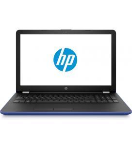 PORTÁTIL HP 15-BW046NS - DC A9-9420 3GHZ - 12GB - 256GB SSD