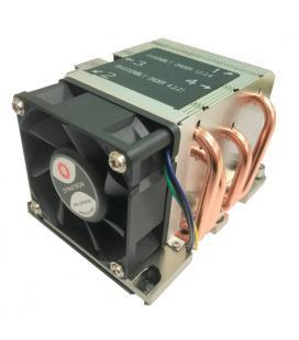 Dynatron B5 Intel 3647 Rack 2U Activo