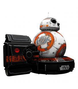 ROBOT ELECTRÓNICO SPHERO STAR WARS - Imagen 1