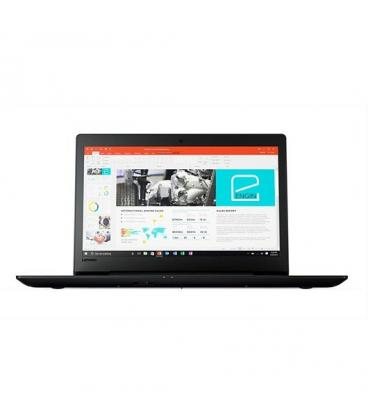 PORTATIL LENOVO ESSENTIAL V110-80TH0012SP NEGRO - Imagen 1