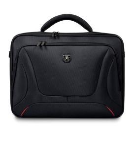 "Port Designs 160512 15.6"" Maletín Negro maletines para portátil"