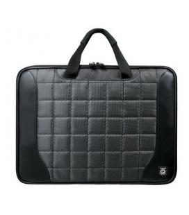 "Port Designs Berlin II 15.6"" Funda Negro"