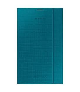 "Samsung EF-BT700BLEGWW 8.4"" Funda Azul funda para tablet"