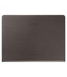 "Samsung Simple Cover 10.5"" Funda Bronce - Imagen 1"