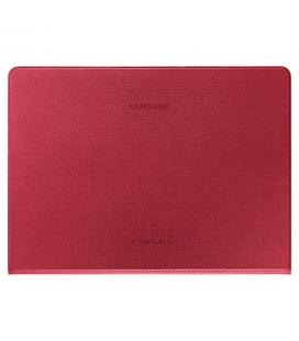 "Samsung Simple Cover 10.5"" Funda Rojo"