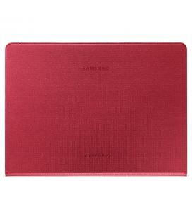 "Samsung Simple Cover 10.5"" Funda Rojo - Imagen 1"