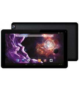 eSTAR GRAND HD 8GB Negro tablet