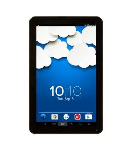 Woxter QX 120 8GB Negro tablet
