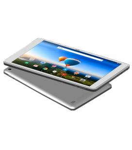 Archos Xenon 101c 16GB 3G Blanco tablet