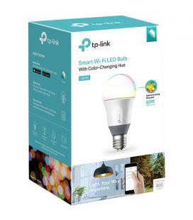 TP-LINK LB130 11W E27 Luz de día, Blanco suave lámpara LED