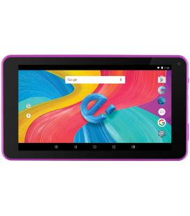 eSTAR Beauty 2 8GB Púrpura tablet