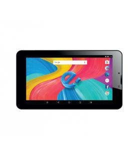 eSTAR Go! HD Quad Core 3G 8GB 3G Negro tablet