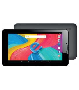 eSTAR Go! IPS Quad Core 3G 8GB 3G Negro tablet