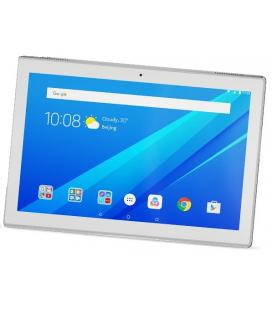 Lenovo TAB 4 10 16GB Blanco tablet