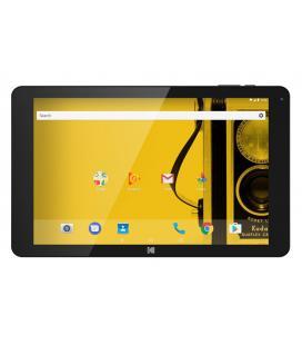 "Archos Home Kodak 10"" 32GB 3G Negro, Amarillo tablet"