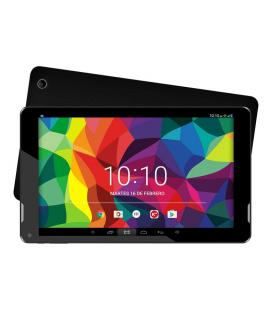 Woxter TB26-322 8GB Negro tablet