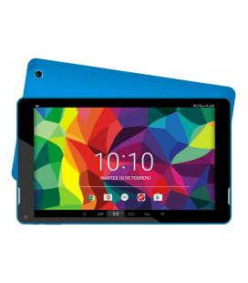 Woxter TB26-323 8GB Azul tablet
