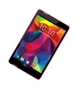 Woxter TB26-325 8GB Rosa tablet