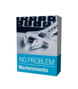 TPV SOFTWARE NO PROBLEM MANTENIMIENTO VIP - Imagen 1