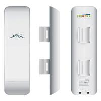 NANOSTATION UBIQUITI NSM2 - 2.4GHZ
