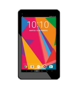 Woxter N-70 8GB Negro tablet