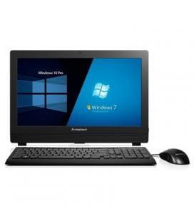 "Lenovo S200z AIO J3710 4GB 1TB W10 19.5"" - Imagen 1"