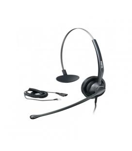 Yealink Auricular Telefono IP YHS33