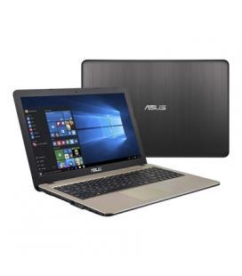 """Asus A541NA-GQ262T N3350 4GB 500GB W10 15.6"""""""