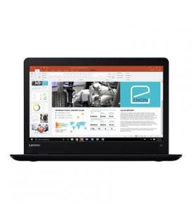 "Lenovo ThinkPad 13 i3-7100U 8GB 256SSD W10P 13""IPS"