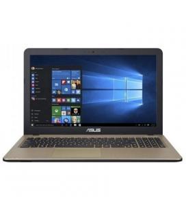 """Asus A541UV-GQ500T i7-7500 8GB 1TB 920MX W10 15.6"""""""