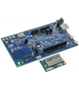 Intel Edison Kit