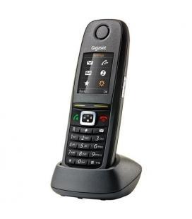 TELEFONO INALAMBRICO GIGASET PROFESIONAL R650H PRO