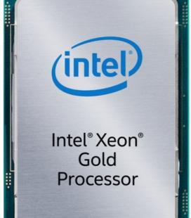 CPU Intel XEON GOLD 6128 6CORE BOX 3.4GHz 19.25MB FCLGA14 BX806736128 959767 - Imagen 1