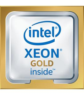 CPU Intel XEON GOLD 5122 4CORE BOX 3.6GHz 16.50MB FCLGA14 BX806735122 958975 - Imagen 1
