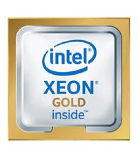 CPU Intel XEON GOLD 5120 14CORE BOX 2.2GHz 19.25MB FCLGA14 BX806735120 959684 - Imagen 1