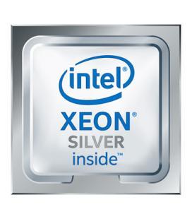 CPU Intel XEON SILVER 4110 8CORE BOX 2.1GHz 11.00MB FCLGA14 BX806734110 959763 - Imagen 1