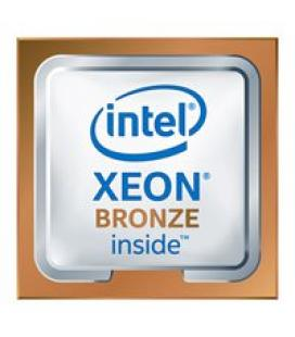 CPU Intel XEON BRONZE 3104 6CORE BOX 1.7GHz 8.25MB FCLGA14 BX806733104 959762 - Imagen 1